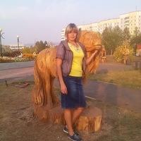 Аксинья, 44 года, Рак, Братск