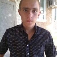 Дмитрий, 31 год, Телец, Волжский (Волгоградская обл.)