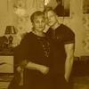 Артур Клеймёнов, 16, г.Борисов