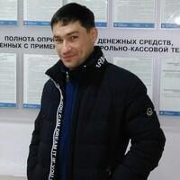 artur, 38 лет, Весы, Казань