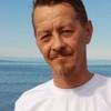 Владимир, 47, г.Тутаев