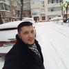 Мехруз, 31, г.Владивосток