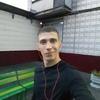 Александр Симакин, 23, г.Томск