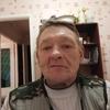Владимир, 30, г.Байкальск