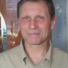 олег, 59, г.Санкт-Петербург