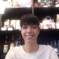 Алена, 39 лет, Рак, Москва