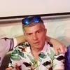 Gio, 44, г.Франкфурт-на-Майне
