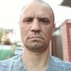 Олег, 30, г.Темрюк