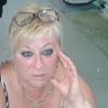 Кристина, 60, г.Ростов-на-Дону