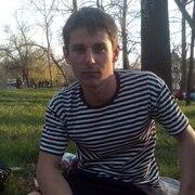 Игорь 28 Березна