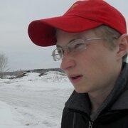 Иван, 26, г.Катайск