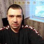 Максим 35 Новокузнецк