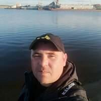 Вячеслав, 40 лет, Овен, Нефтеюганск