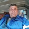 Georgiy, 30, Novokuznetsk