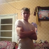 Александр, 32, г.Болохово