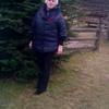 Іvanna, 39, Nadvornaya