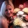Екатерина, 31, г.Раменское
