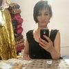 ЗУЛХУМАР, 42, г.Ташкент