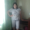 Наталья, 35, г.Купино