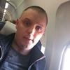 Денис, 29, г.Таллин