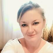Катя, 30, г.Киев
