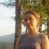 Лена, 45, г.Барнаул