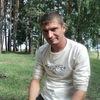 Евгений, 38, г.Голышманово