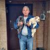 Петро, 56, г.Канев