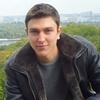 Виталий, 25, г.Мичуринск