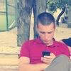 Tornike, 25, г.Тбилиси