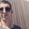 Андрей, 20, Херсон