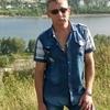 Andik, 36, г.Дублин
