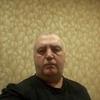Сергей, 54, г.Колпино