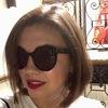 Elena, 33, г.Милан