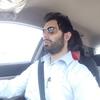 Burhan Yaseen Gani, 38, г.Gurgaon