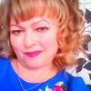 Лилия, 48, г.Самара