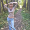 Татьяна, 32, г.Дзержинск