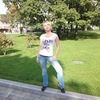 Анята, 33, г.Балашиха