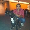 Namiq, 44, г.Баллеруп