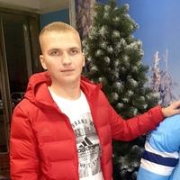 Максим, 27 лет, Телец, Кемерово