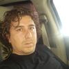 deнiz, 35, г.Алматы́