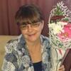 АЛЕНКА, 51, г.Тюмень