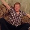 сергей, 39, г.Балашиха