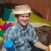 Витя, 43, г.Нарва
