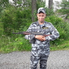 Yuriy, 38, Chudovo