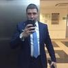 Артём, 30, г.Самара