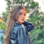 Кристина, 22, г.Каменск-Шахтинский
