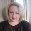 Татьяна, 43, Новоград-Волинський