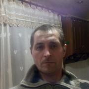 Алексей 43 43 Каменское