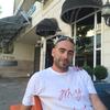 Alik, 39, г.Нешер